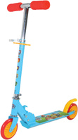 Купить Самокат 1 Toy Navigator , 2-колесный. Т10003, 1TOY, Самокаты