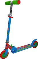 Купить Самокат 1 Toy PJ MASKS , 2-колесный. Т11399, 1TOY, Самокаты