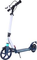 Купить Самокат 1 Toy TopGear , 2-колесный. Т11408, 1TOY, Самокаты