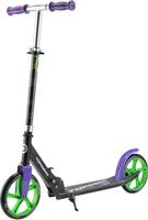 Купить Самокат 1 Toy TopGear , 2-колесный. Т11452, 1TOY, Самокаты