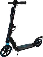 Купить Самокат 1 Toy TopGear , 2-колесный. Т11453, 1TOY, Самокаты