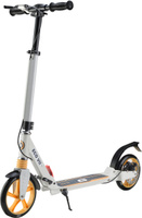 Купить Самокат 1 Toy TopGear , 2-колесный. Т11783, 1TOY, Самокаты