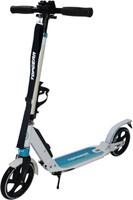 Купить Самокат 1 Toy TopGear , 3-колесный. Т11784, 1TOY, Самокаты