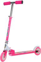 Купить Самокат 1 Toy Navigator , 2-колесный. Т54960, 1TOY, Самокаты