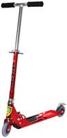Купить Самокат 1 Toy Navigator , 2-колесный. Т56805, 1TOY, Самокаты