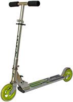 Купить Самокат 1 Toy Navigator , 2-колесный. Т56872, 1TOY, Самокаты