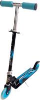 Купить Самокат 1 Toy Navigator , 2-колесный. Т57570, 1TOY, Самокаты