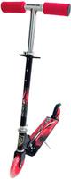 Купить Самокат 1 Toy Navigator , 2-колесный. Т57571, 1TOY, Самокаты