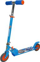 Купить Самокат 1 Toy Navigator , 2-колесный. Т57590, 1TOY, Самокаты