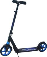 Купить Самокат 1 Toy Navigator , 2-колесный. Т59504, 1TOY, Самокаты