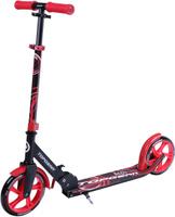 Купить Самокат 1 Toy Navigator , 2-колесный. Т59506, 1TOY, Самокаты