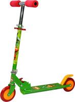 Купить Самокат 1 Toy Navigator , 3-колесный. Т59559, 1TOY, Самокаты