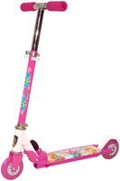 Купить Самокат 1 Toy Navigator , 2-колесный. Т59574, 1TOY, Самокаты