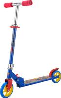 Купить Самокат 1 Toy Navigator , 2-колесный. Т59577, 1TOY, Самокаты
