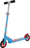 Купить Самокат 1 Toy Фиксики , 2-колесный. Т59580, 1TOY, Самокаты