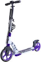 Купить Самокат 1 Toy TopGear , 2-колесный. Т59808, 1TOY, Самокаты