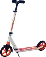Купить Самокат 1 Toy TopGear , 2-колесный. Т59809, 1TOY, Самокаты