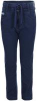 Купить Брюки для мальчика Sela, цвет: темно-синий. Pk-715/476-8132. Размер 104, 4 года, Одежда для мальчиков
