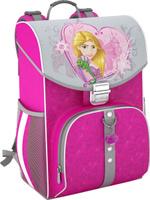 Купить Disney Ранец школьный Принцессы Disney Большая мечта Generic, Ранцы и рюкзаки