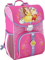 Купить Disney Ранец школьный Принцессы Disney Королевский бал Generic, Ранцы и рюкзаки