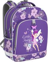Купить Erich Krause Рюкзак детский Flower Fairy, Ранцы и рюкзаки