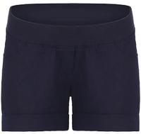 Купить Шорты для беременных One Plus One, цвет: темно-синий. V428095. Размер 44, Одежда для беременных
