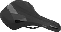 Купить Седло велосипедное DDK 225V , мужское, Седла, штыри и накладки