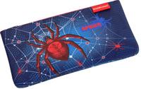 Купить Erich Krause Пенал Конверт Spider, Erich Krause Deutschland GmbH, Пеналы