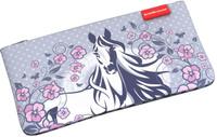 Купить Erich Krause Пенал Конверт White Horse, Erich Krause Deutschland GmbH, Пеналы