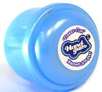 Купить HandGum Жвачка для рук цвет голубой 154/10, Развлекательные игрушки
