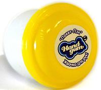Купить HandGum Жвачка для рук цвет оранжевый 185/10, Развлекательные игрушки