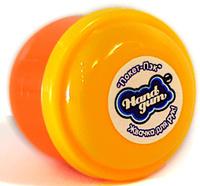 Купить HandGum Жвачка для рук цвет оранжевый 208/10, Развлекательные игрушки