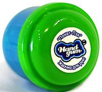 Купить HandGum Жвачка для рук цвет зеленый 543/10, Развлекательные игрушки