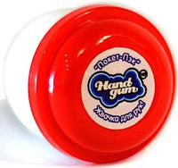 Купить HandGum Жвачка для рук цвет фиолетовый 307/10, Развлекательные игрушки