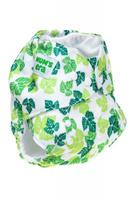Купить Mum's Era Многоразовый подгузник Клен 3-13 кг + один вкладыш, Подгузники и пеленки
