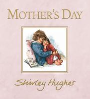 Купить Mother's Day, Зарубежная литература для детей