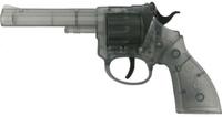 Купить Sohni-Wicke Пистолет Rocky Аент Gun Western, Игрушечное оружие