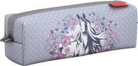 Купить Erich Krause Пенал White Horse, Erich Krause Deutschland GmbH, Пеналы