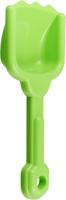 Купить Полесье Игрушка для песочницы Совок №9 цвет салатовый, Игрушки для песочницы