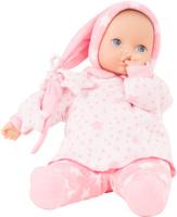 Купить Gotz Baby Pure Пупс Малыш 1791122, Куклы и аксессуары