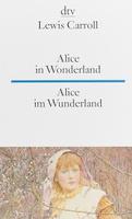 Купить Alice in Wonderland / Alice Im Wunderland, Зарубежная литература для детей