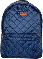 Купить Silwerhof Рюкзак One-Stop цвет синий, Ранцы и рюкзаки