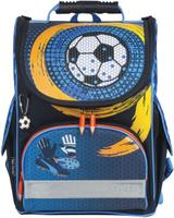 Купить Tiger Family Ранец школьный Spinning Goal, Ранцы и рюкзаки