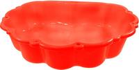 Купить Moch Toys Песочница цвет красный 11563, Игровые комплексы