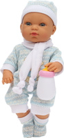 Купить S+S Toys Кукла Пупс с аксессуарами 200133757, Куклы и аксессуары