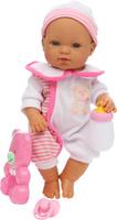 Купить S+S Toys Кукла Пупс с аксессуарами 200133771, Куклы и аксессуары