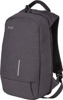 Купить Рюкзак городской Polar , цвет: темно-серый, 15, 5 л. К3149, Ранцы и рюкзаки