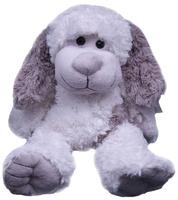 Купить Magic Bear Toys Мягкая игрушка Собака Роджер 23 см, Мягкие игрушки