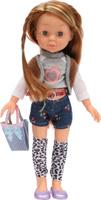 Купить Doll&Me Кукла с аксессуарами 34 х 17 х 9 см 1020, Куклы и аксессуары
