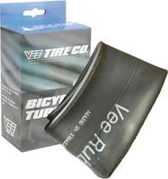 Купить Камера Vee Tire 26''x4.50-4.80, 121-559, a/v-40 мм, Колеса